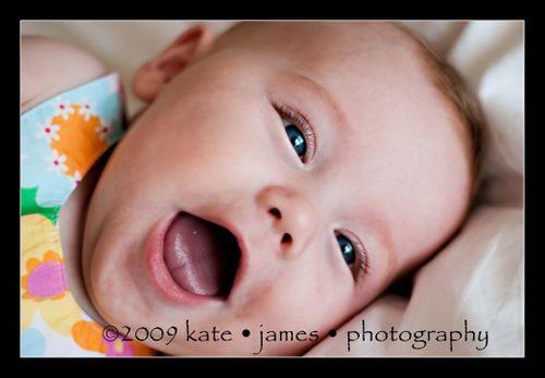 20090815_Reese Jones_090